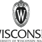 Immigration Attorney, Podcaster Rabia Chaudry to Keynote UW-Madison Diversity Forum