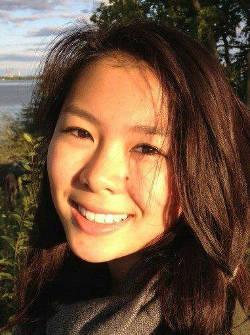 Amanda-Zhang