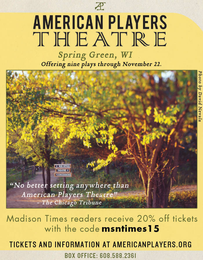 american-players-theatre-offering-nine-plays-through-november-12
