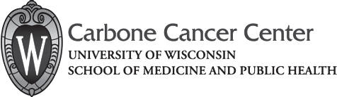 carbone-cancer-center-logo-university-wisconsin