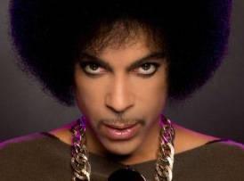 prince-music-recording-artist