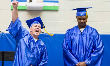 prison-entrepreneurship-program-graduates