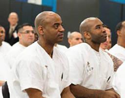prison-entrepreneurship-program