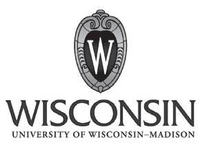 university-of-wisconsin-madison-logo