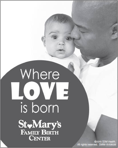 where-love-is-born-st-marys-family-birth-center