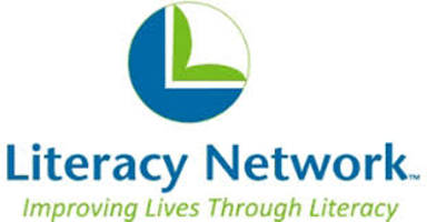 Literacy-Network-Logo-improving-lives-through-literacy
