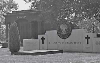 bishop-louis-henry-ford-gravestone