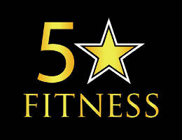 five-star-fitness