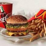 Study: How Junk Food Advertising is Targeting Minority Communities