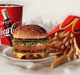 mcdonalds-burger-fries-coke