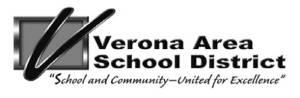 verona-area-school-district