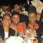 Congressional Black Caucus Foundation Talks Criminal Justice Reform at National Conference