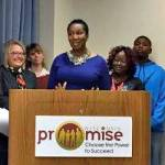 Department of Workforce Development Encourages Families to Enroll in Wisconsin Promise