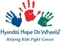 hyundai-hope-wheels-children-fight-cancer
