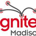 Ignite Madison hosts 7th Event, Celebrates Non-Profits