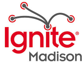 ignite-madison-logo