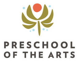 preschool-of-the-arts-logo