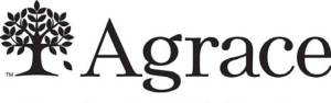 agrace-health-care-logo-black-white