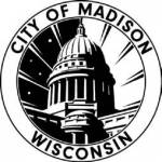 city-madison-wisconsin-circle-logo-black-white