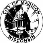 city-madison-wisconsin-circle-logo-black-white