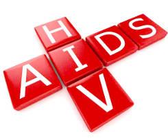 hiv-aids-crossword-cross-symbol