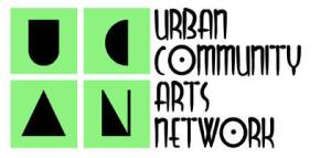 urban-community-arts-network-logo
