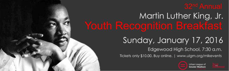 32nd-annual-martin-luther-king-jr-youth-recognition-breakfast