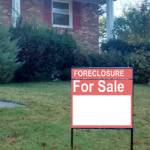 Foreclosure Crisis Still Hammers Black Americans