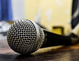 microphone-photo
