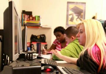 adults-earn-high-school-diploma