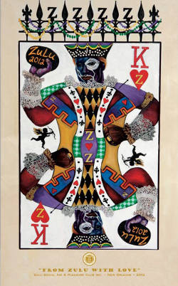 from-zulu-with-love-king-of-hearts-playing-card