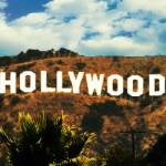 The Hollywood Diversity Fix