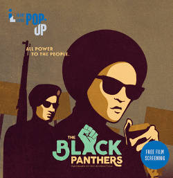 the-black-panthers-pop-up-free-screening