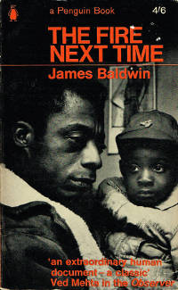 the-fire-next-time-book-cover-james-baldwin