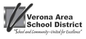 verona-area-school-district-logo