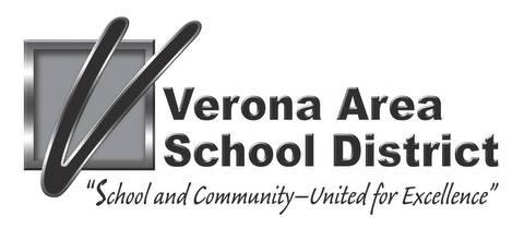 verona-area-school-district-logo