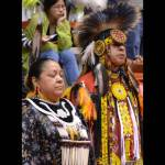 47th Annual 'On Wisconsin Spring Powwow' April 2-3