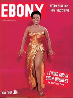 hazel-scott-ebony-magazine-cover