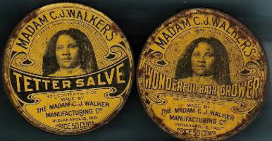 madam-c-j-walkers-tetter-salve-wonderful-hair-grower-products