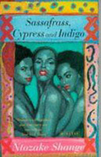 sassafrass-cyrpress-and-indigo-book-cover-ntozake-shange