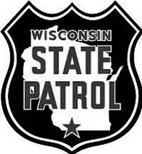wisconsin0state-patrol-logo