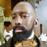 Black Edutainers Bring History to Life