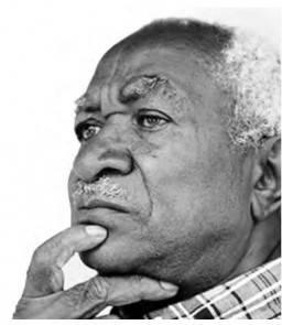 old-man-elder