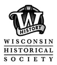 wisconsin-historical-society