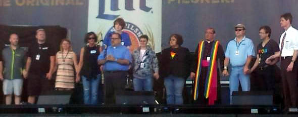 Milwaukees-LGBT-Community-Mourns-Vows-Unite-Following-Orlando-Shootings