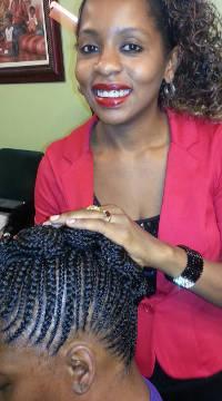african-hair-braiding
