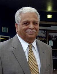 black-man-wearing-suit