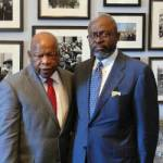 Black Contractors: Democrats Take us for Granted