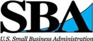 sba-u-s-small-business-administration-logo