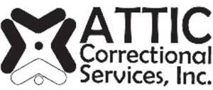 attic-correctional-services-inc-logo
